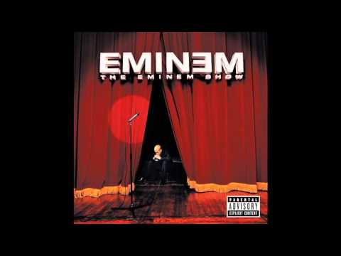 (432Hz) Eminem - When The Music Stops (feat. D12)
