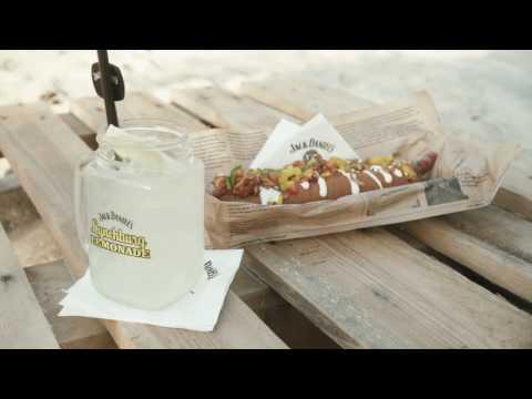 Single silvesterparty hamburg 2019