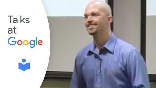 Josh Kaufman | Talks At Google