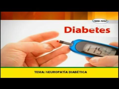 Úlceras tróficas en la diabetes fotos