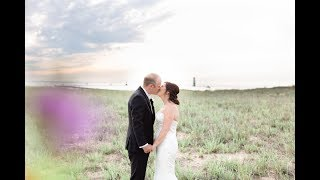 Julie + Bradley | Highlights Reel