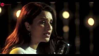 Teri Mitti Female Version   Kesari  Arko feat  Parineeti Chopra  Akshay Kumar  Manoj Muntashir