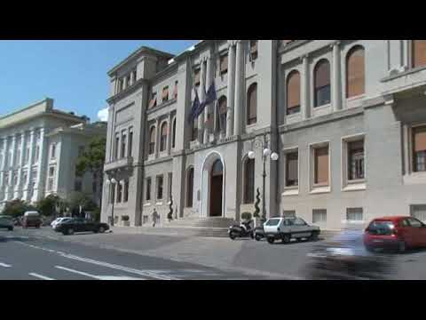 EDUCATRICE DI ASILO SOSPESA A IMPERIA PER UN COMMENTO SU FACEBOOK