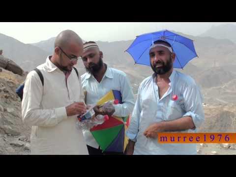 Jabal-e-soor все видео по тэгу на igrovoetv online