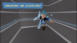 elevator roblox studio - Thủ thuật máy tính - Chia sẽ kinh nghiệm sử
