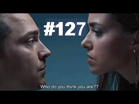 112kana - новый тренд смотреть онлайн на сайте Trendovi ru