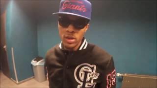Bow Wow - Lets Get Closer  Hosted by. DJ ill Will & DJ Rockstar (Music Vídeo)