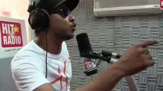 Sebt sebt sebt Live Azzedine H-kayne Jbara Issam Kamal Ahmed Chawki Momo