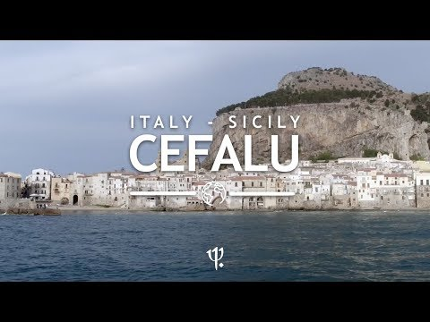 Dive into Cefalù Vibes | Club Med Travel Guide