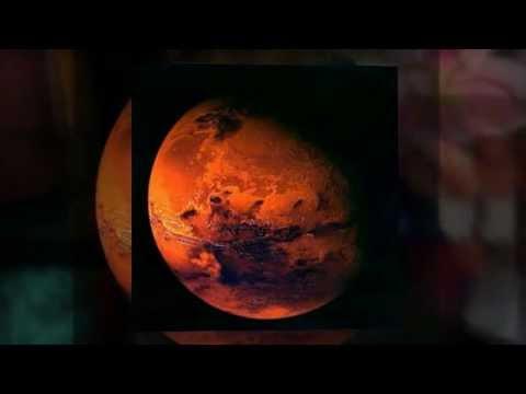 , title : 'BARBRA STREISAND life on mars'