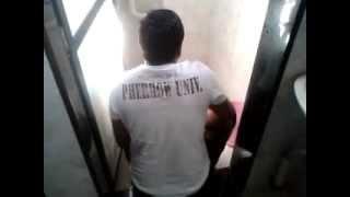 VP Sex Scandal In Bathroom Mumbai.mp4