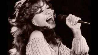 Dottie West: It's High Time