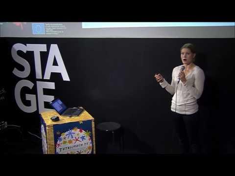 Hanna Castro: Raakamaitoa vai ei?