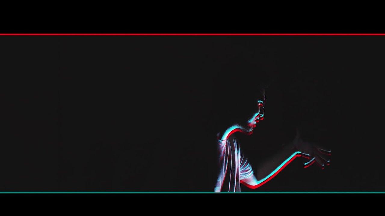 Shadow – Başlıyorum Ustam Şarkı Sözleri
