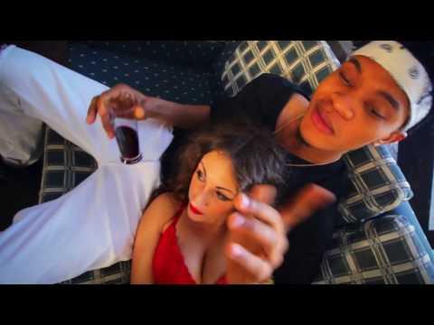 Audio & Video : Don Vs - Eu Robadob