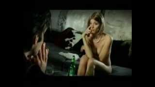 Strip Poker   Video