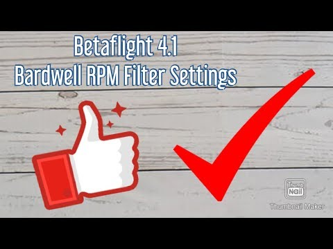 betaflight-41-bardwell-filter-settings--fpv-freestyle