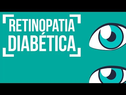 Diabetes primeiro tipo é desativado