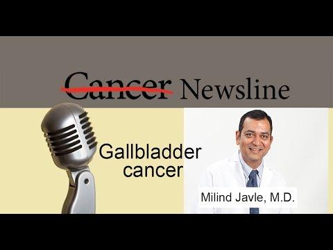 Cancer de pancreas dolor espalda