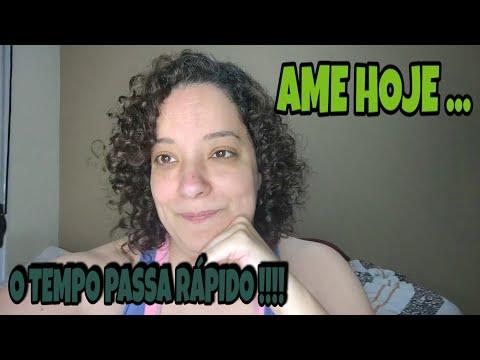RESENHA TODO O TEMPO DO MUNDO   MAURICIO GOMYDE #CLUBEENTRELIVROSERISOS