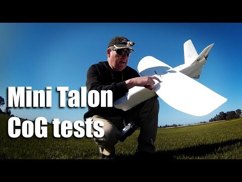 mini-talon-cg-and-stall-tests