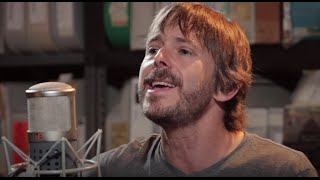 Glen Phillips - All I Want - 8/22/2016 - Paste Studios, New York, NY
