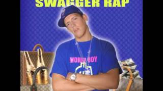 Money Boy - Swagger on a Million