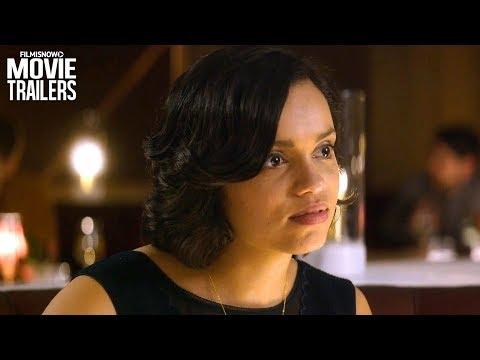 Black Mirror - Season 4 | New