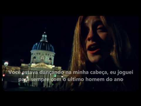 Russian Red - Everyday Everynight - Tradução/Lyrics