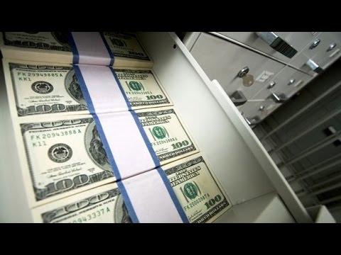 Безотзывные вклады. Подоходный налог на процентные доходы от депозитов. Панорама