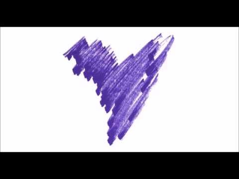 State Of Grace - For Your Heart - Feat. Like Swimming  Audio
