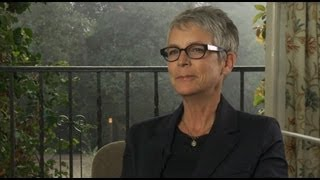 The Fog (1980) Jamie Lee Curtis Talks About Being the Ultimate Scream Queen