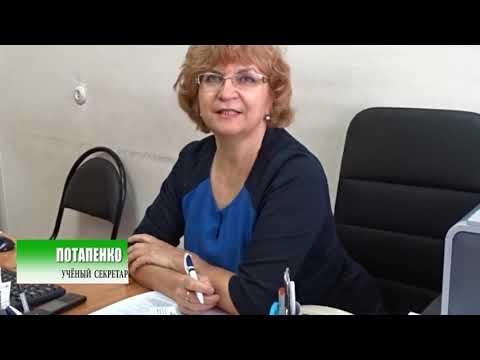 novocherkassk_v_foto's Video 165079769401 fpNlEQw3lC8
