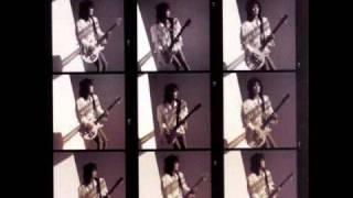 Joan Jett - Outlaw