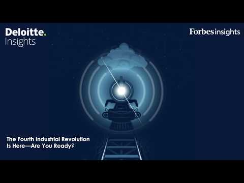 mp4 Industrial Revolution 4 0 Forbes, download Industrial Revolution 4 0 Forbes video klip Industrial Revolution 4 0 Forbes