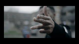 Meek Mill   Oodles O'Noodles Babies (Music Video) | Brotherhood Covers