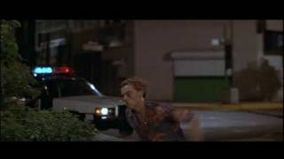Romeo + Juliet (1996) Video