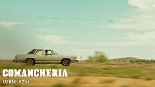 Trailer of Comancheria (2016)