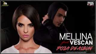 Mellina feat. Vescan - Poza de Album (Official Single)