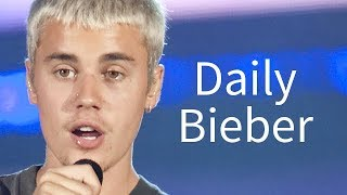 Justin Bieber Cancels Purpose Tour: One Direction Reacts