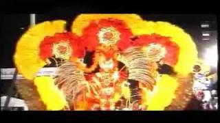 preview picture of video 'Spot Carnavales 2012 - Bella Vista, Corrientes'