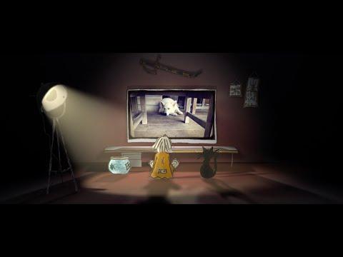 Vidéo de Mylène Farmer
