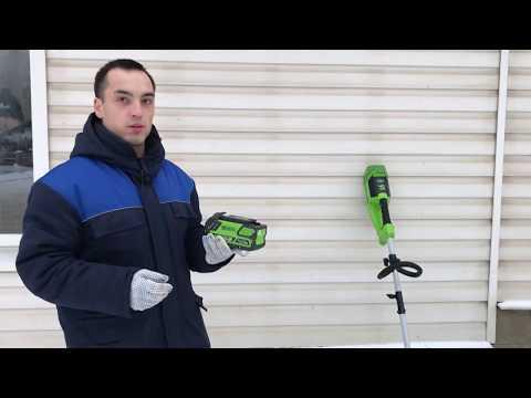 Надежные помощники в уборке снега!
