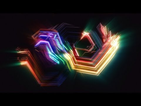mp4 Music Visualizer, download Music Visualizer video klip Music Visualizer