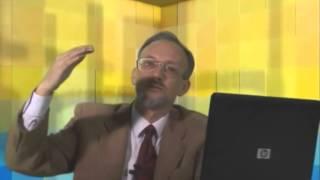 Онтология учение о бытии и его формах