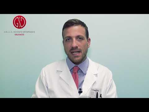 Osteocondrosi della colonna cervicale che bere