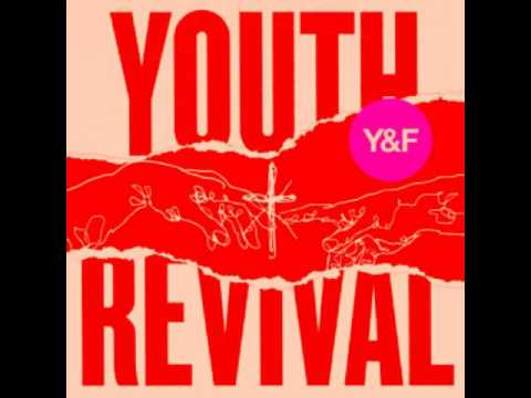 This is living (Instrumental) - Youth Revival (Instrumentals) - Hillsong