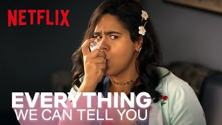 On My Block: Everything We Can Tell You About The Final Season   Netflix