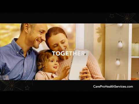 Image of We Overcame - CarePro Home Medical video