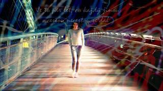 Video Souperman - Zadaná (Neoficiální Lyric Video)